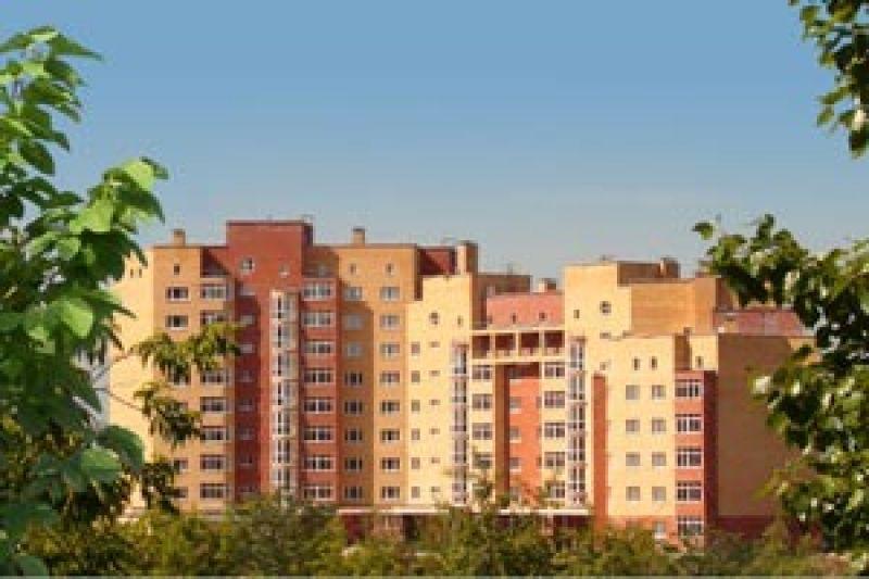 г. Жуковский, мкр. 5а, д. 2 (ул. Гудкова, д. 18) | Жуковский