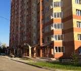 г. Серпухов, ул. Фрунзе в Серпухов