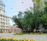Комплекс апартаментов «BERNIKOV» ул. Николоямская, д. 11, стр. 2 в  Центральный АО