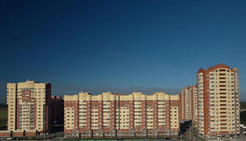 г. Электросталь, ул. Ялагина, д. 15 | Электросталь