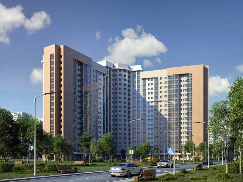 Офисы и отделения Банк Хоум Кредит в Москве