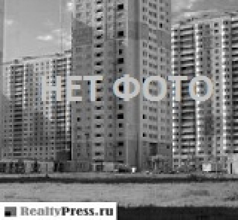 г. Истра, 4 кв., ул. Ленина | Истра