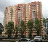 ЖК «Новое Селятино» в Наро-Фоминск