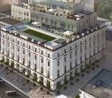 Turandot Residences в  Центральный АО