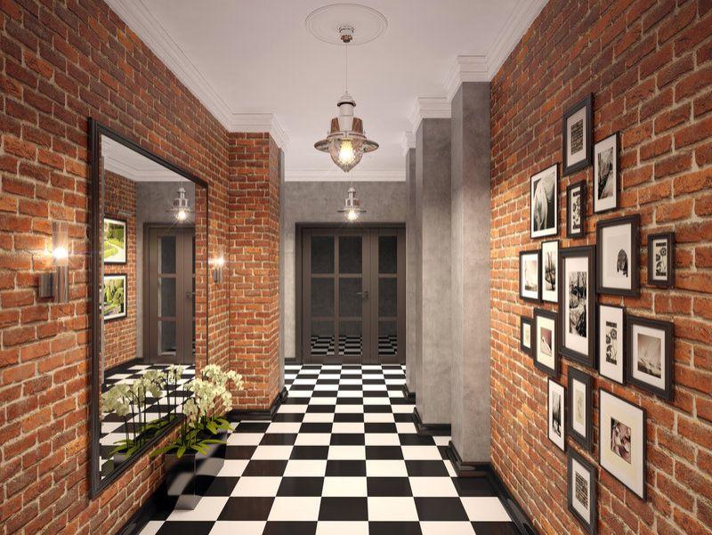 Жилые апартамены Loft Garden | Восточный АО