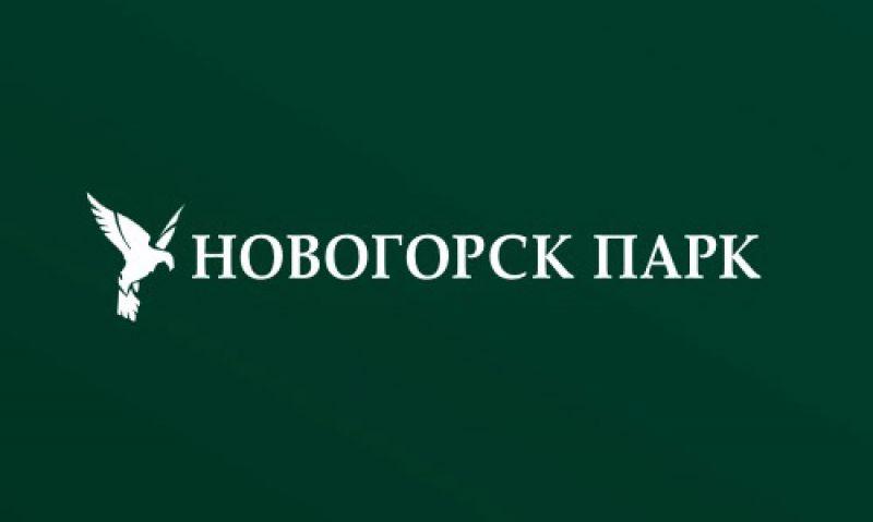 "ЖК ""Новогорск Парк"" (ЖК ""Новогорск"") | Химки"