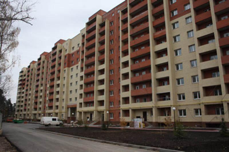 "ЖД ""Подмосковье"" | Домодедово"