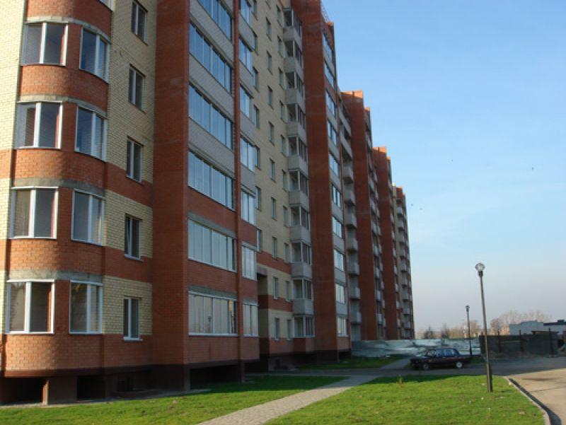 г. Дубна, ул. Вернова, д. 3а | Дубна
