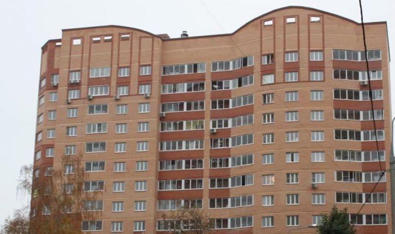 мкр. Новое Бисерово | Старая Купавна